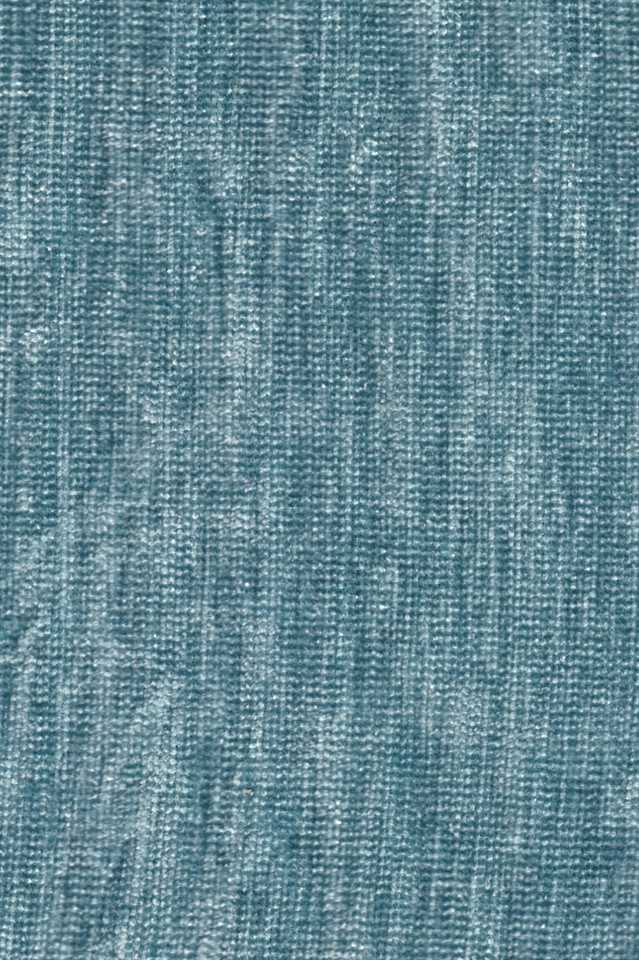 Picture of Light Blue Chenille