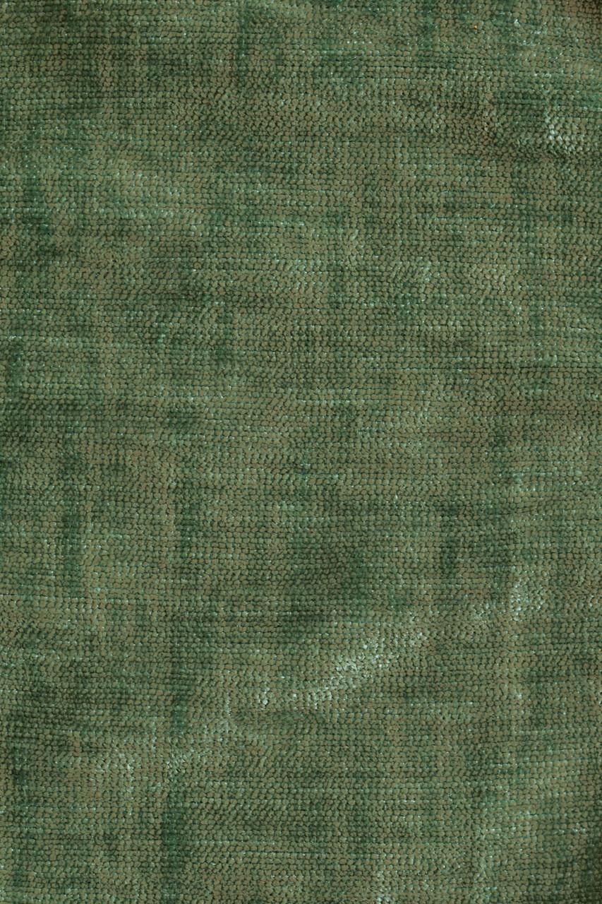Plain Color Green
