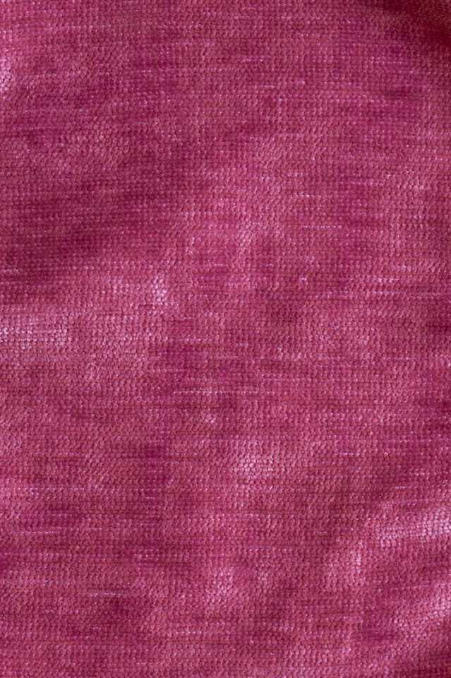 Picture of Pink Chenille