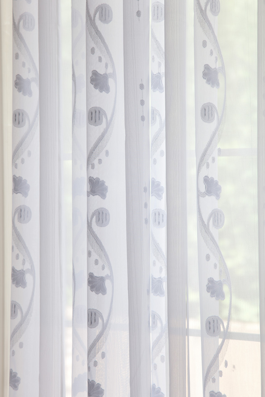 canvas curtains horseradish vine west ho products o of cotton curtain etched elm set century mid grid