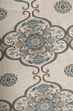 Select Fabric