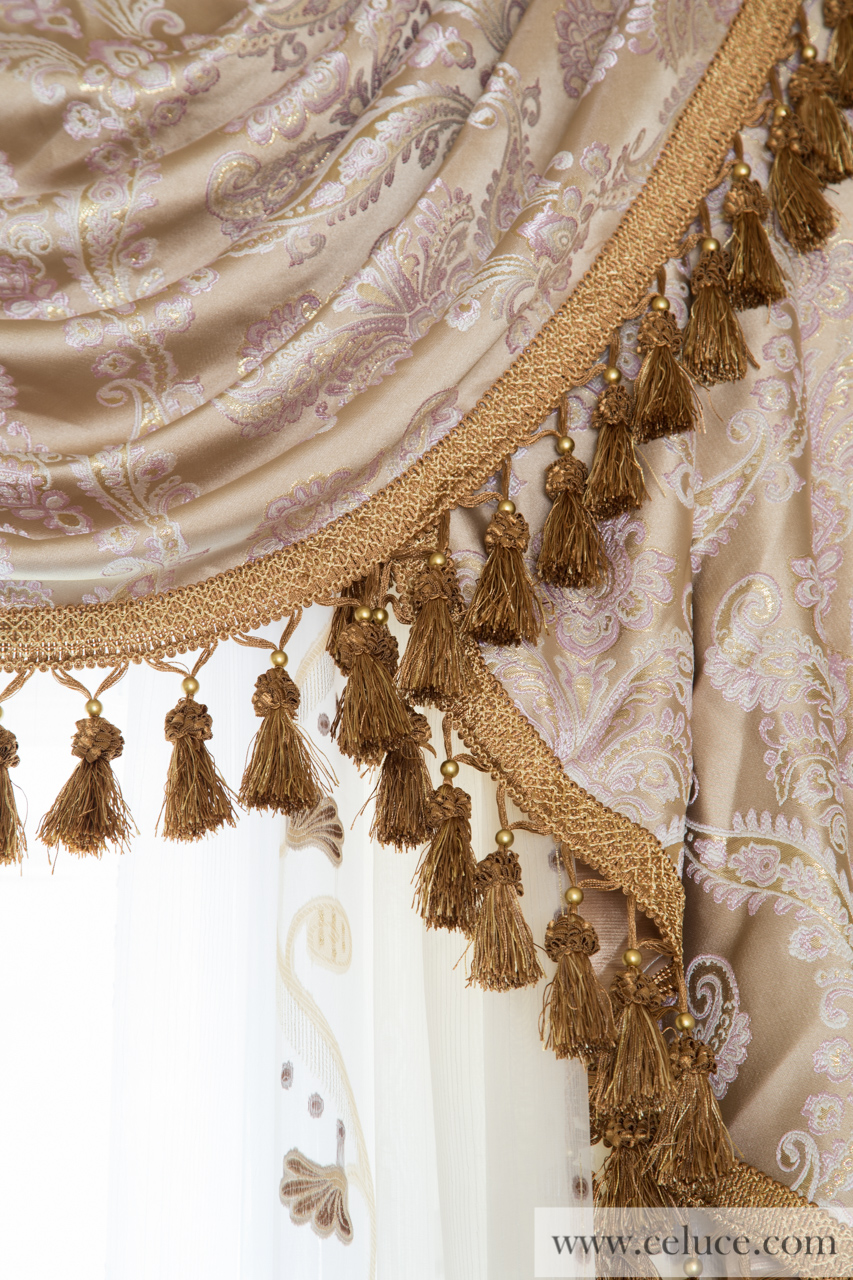 reviews window floral waverly pdp by curtain drapes treatments traditions navarra valance with