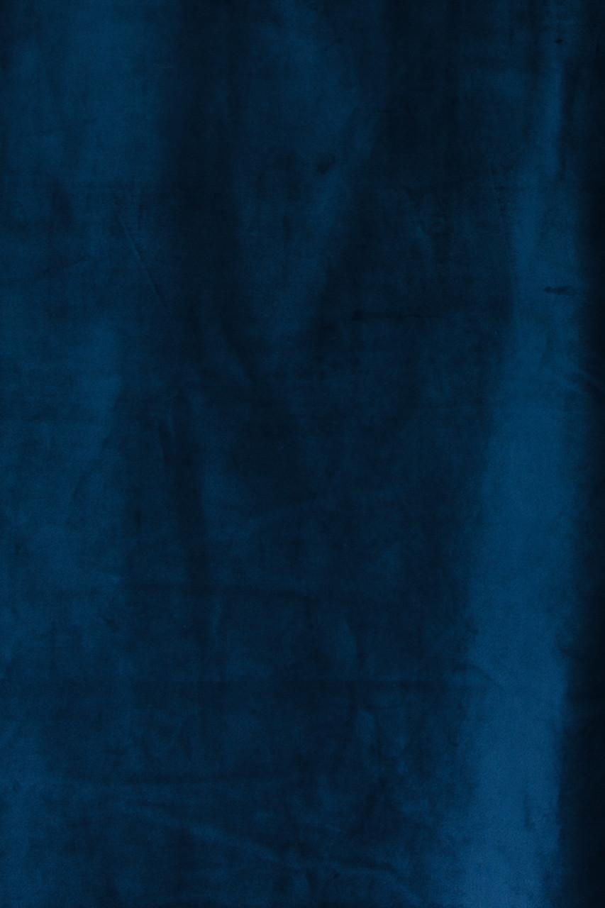 Carolina Panthers Shower Curtain Sports Coverage