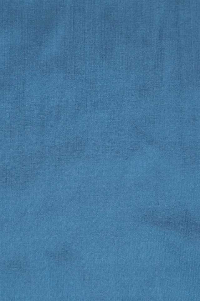 Picture of Silk - Steel Blue