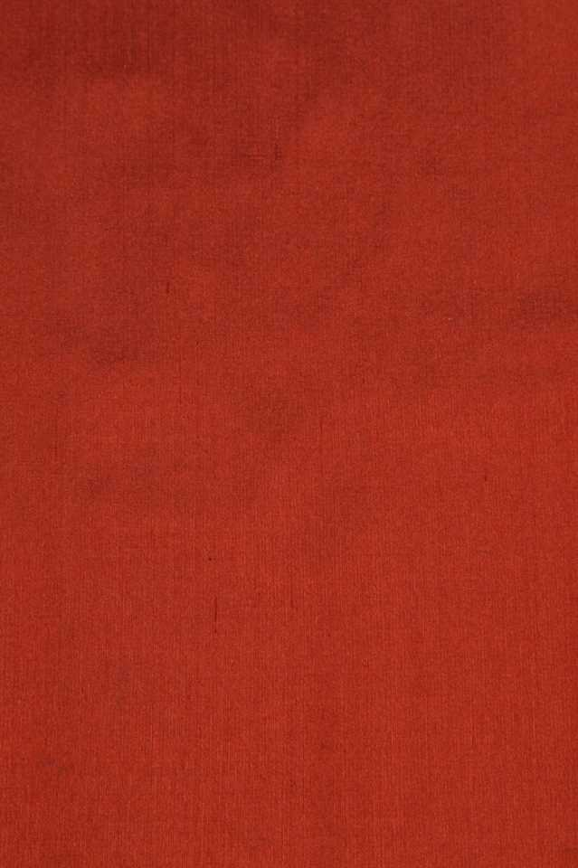 Picture of Silk - Red