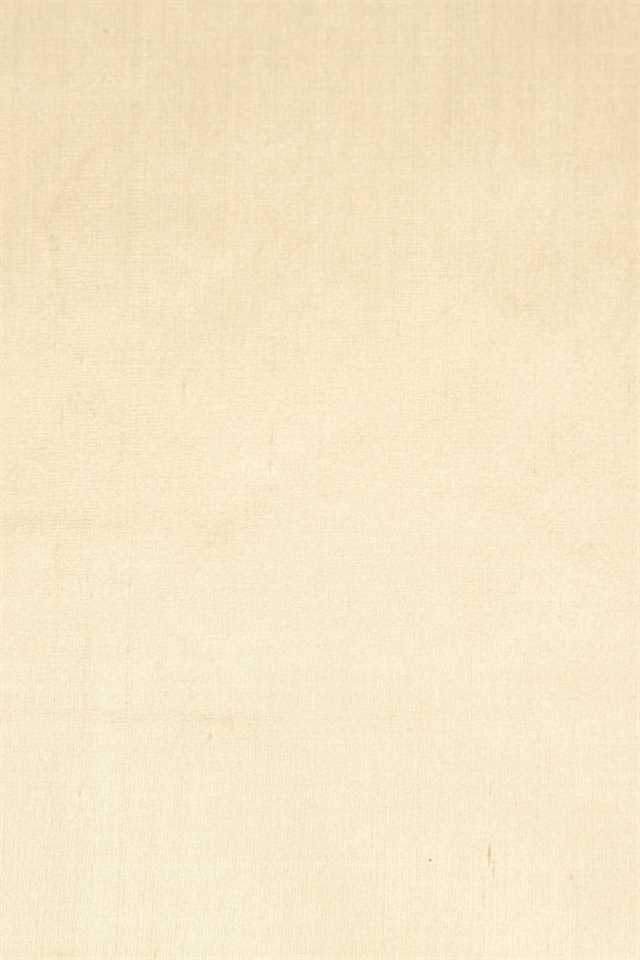 Picture of Silk - Beige